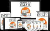 Thumbnail Modern Email Marketing and Segmentation Training Videos